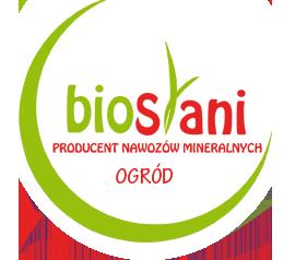 Biostani